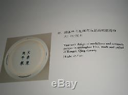 Rare Antique 2 Vol Set Chinese Porcelain The S. C. Ko Tianminlou Collection Best